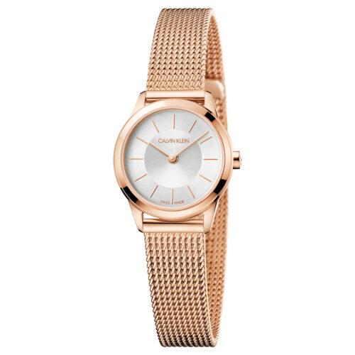 orologio-con-cinturino-in-acciaio-rose-gold-da-donna-di-calvin-klein-k3m23626_319546_zoom