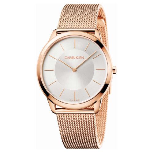 orologio-da-donna-con-cinturino-maglia-milano-di-calvin-klein-minimal-k3m22626_324132_zoom