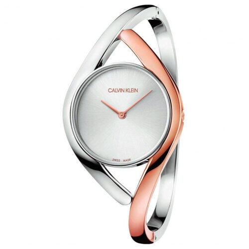 orologio-di-calvin-klein-party-da-donna-con-cinturino-in-acciaio-k8u2mb16_321310_zoom
