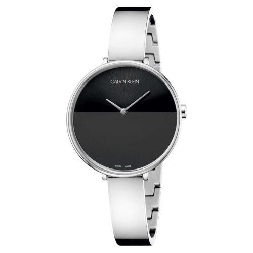 orologio-di-calvin-klein-rise-con-cinturino-in-acciaio-da-donna-k7a23141_319582_zoom