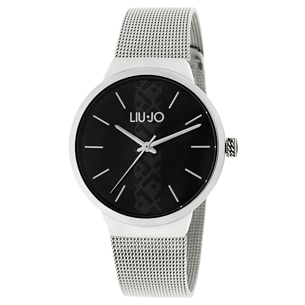 8056156024003-accessories-bijoux-watches-x68bcaa000199999-s-af-n-b-01-n_1