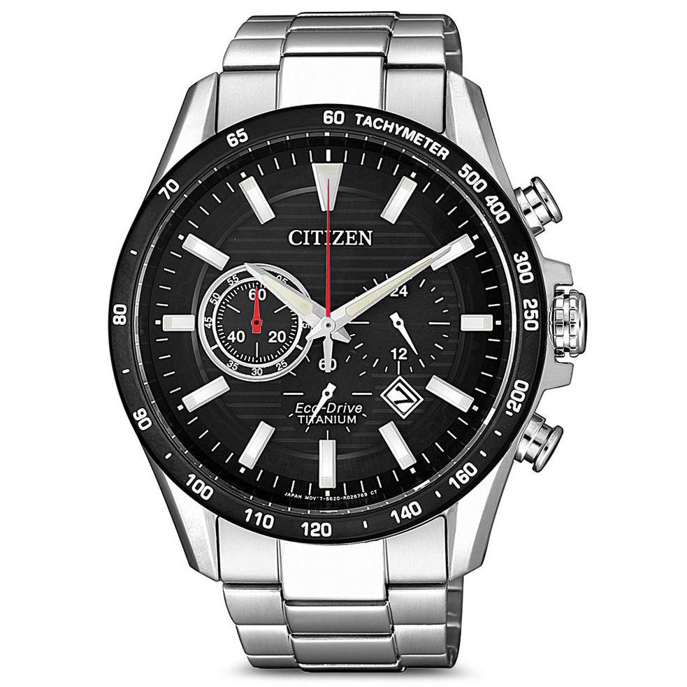 Citizen-Chrono-4444-CA4444-82E-Super-Titanium
