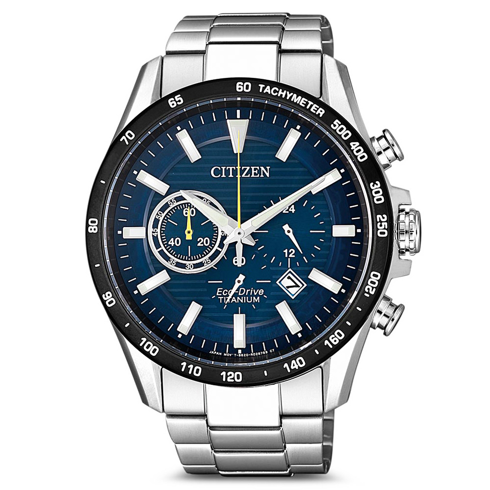 Citizen-Crono-4444-CA4444-82L-Super-Titanium