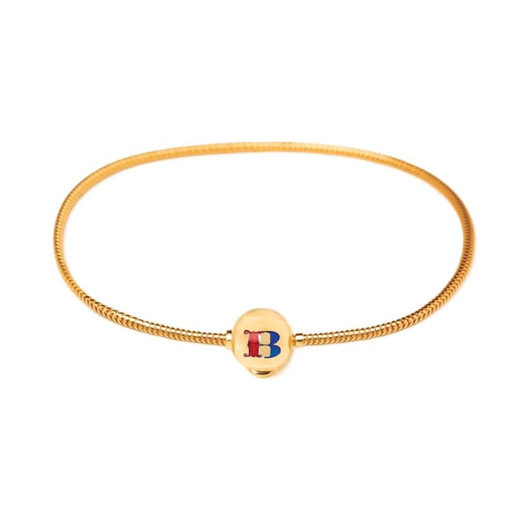 bracciale_isola_letterine_dorato_01-1-1200×1200