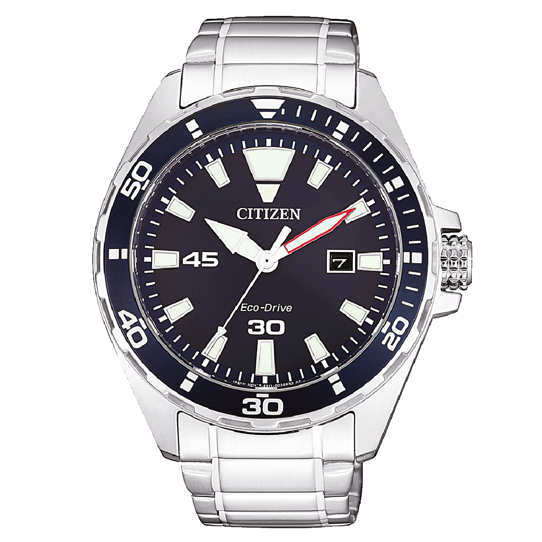 citizen-bm7450-81l-bm7450-81l-10027740