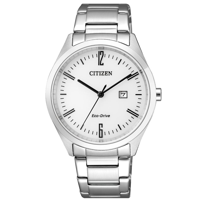 orologio-citizen-of-action-ew2450-84a@2x
