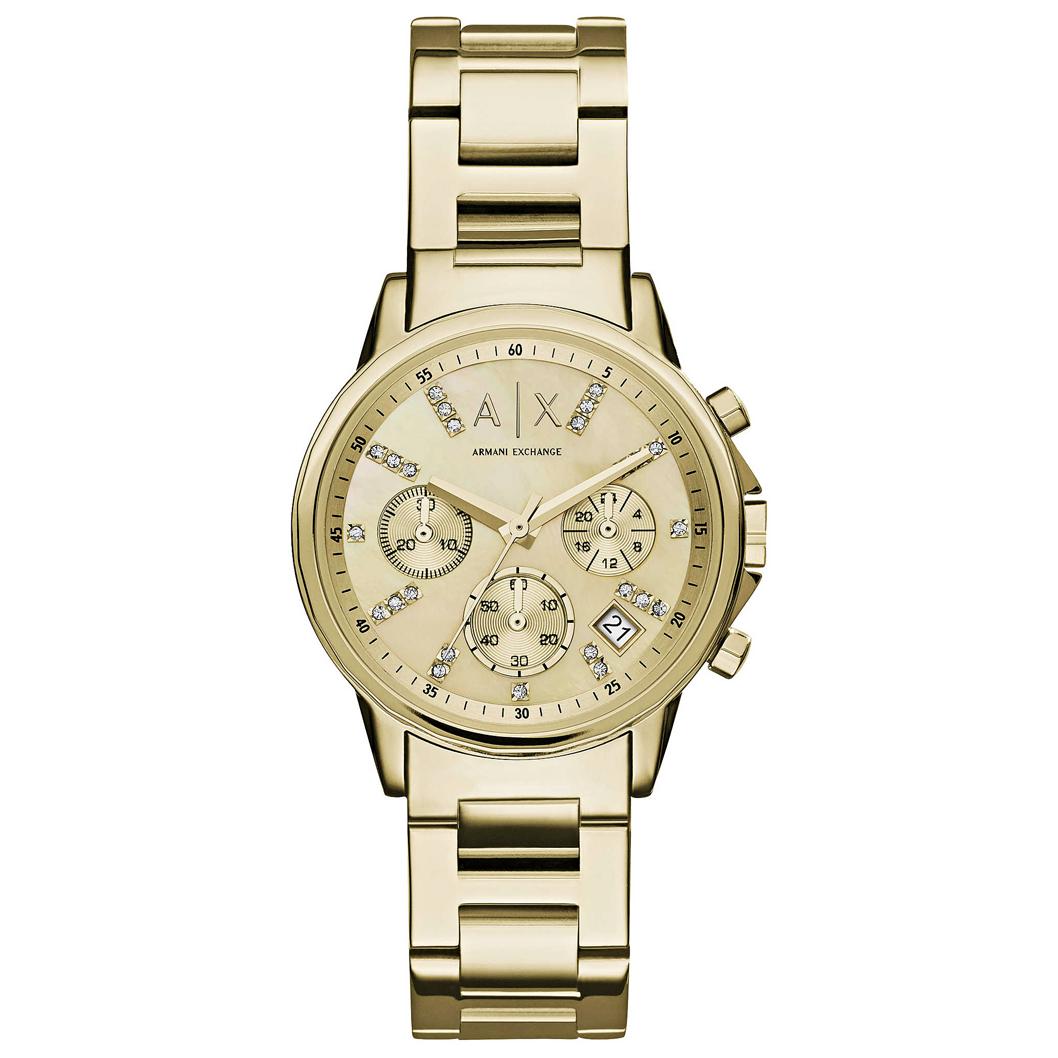 orologio-cronografo-donna-armani-exchange-lady-banks-ax4327_267646_zoom