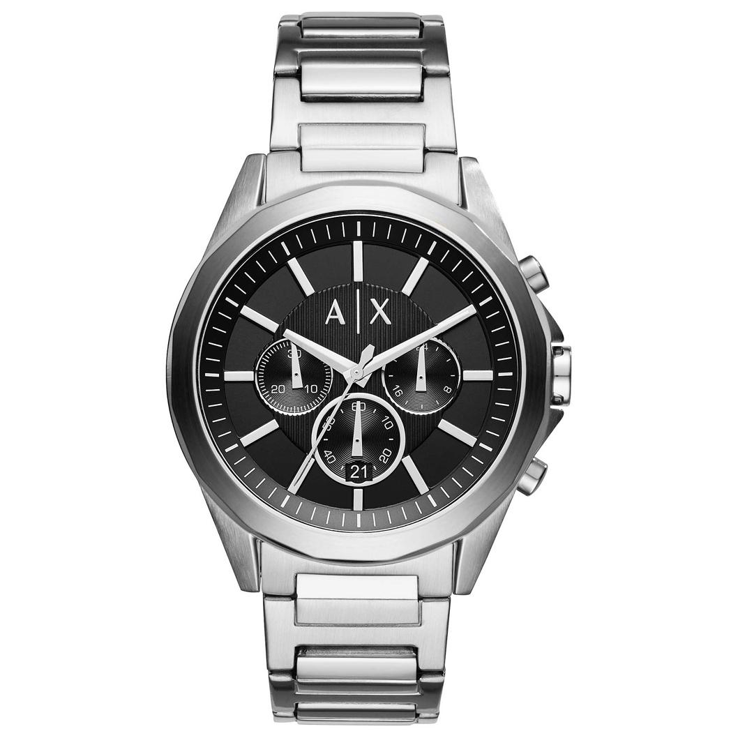 orologio-cronografo-uomo-armani-exchange-drexler-ax2600_267715_zoom