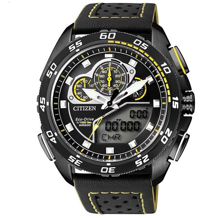 orologio-cronografo-uomo-citizen-eco-drive-jw0125-00e