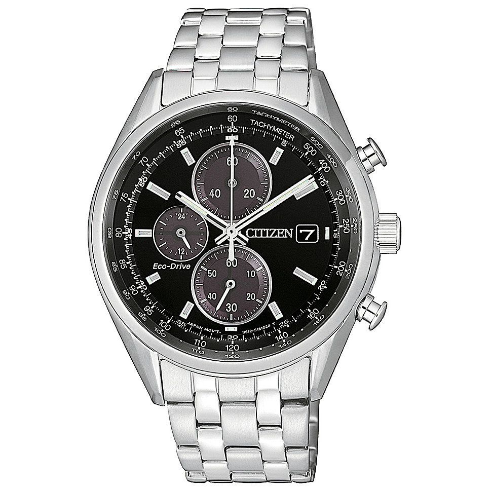 orologio-cronografo-uomo-citizen-of-collection-CA0451-89E