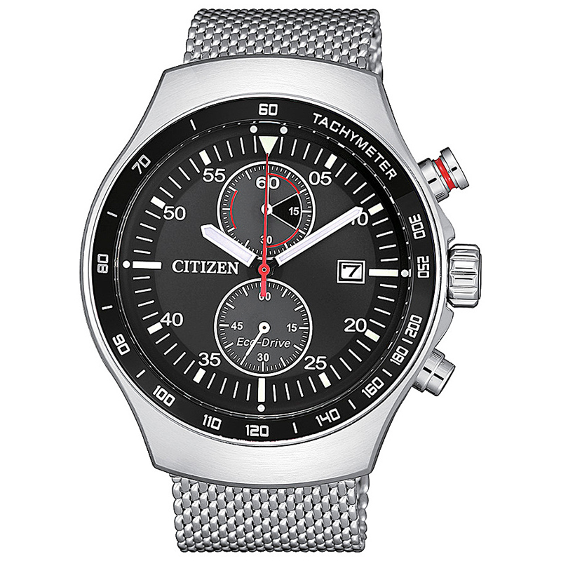 orologio-cronografo-uomo-citizen-of-collection-ca7010-86e_307358