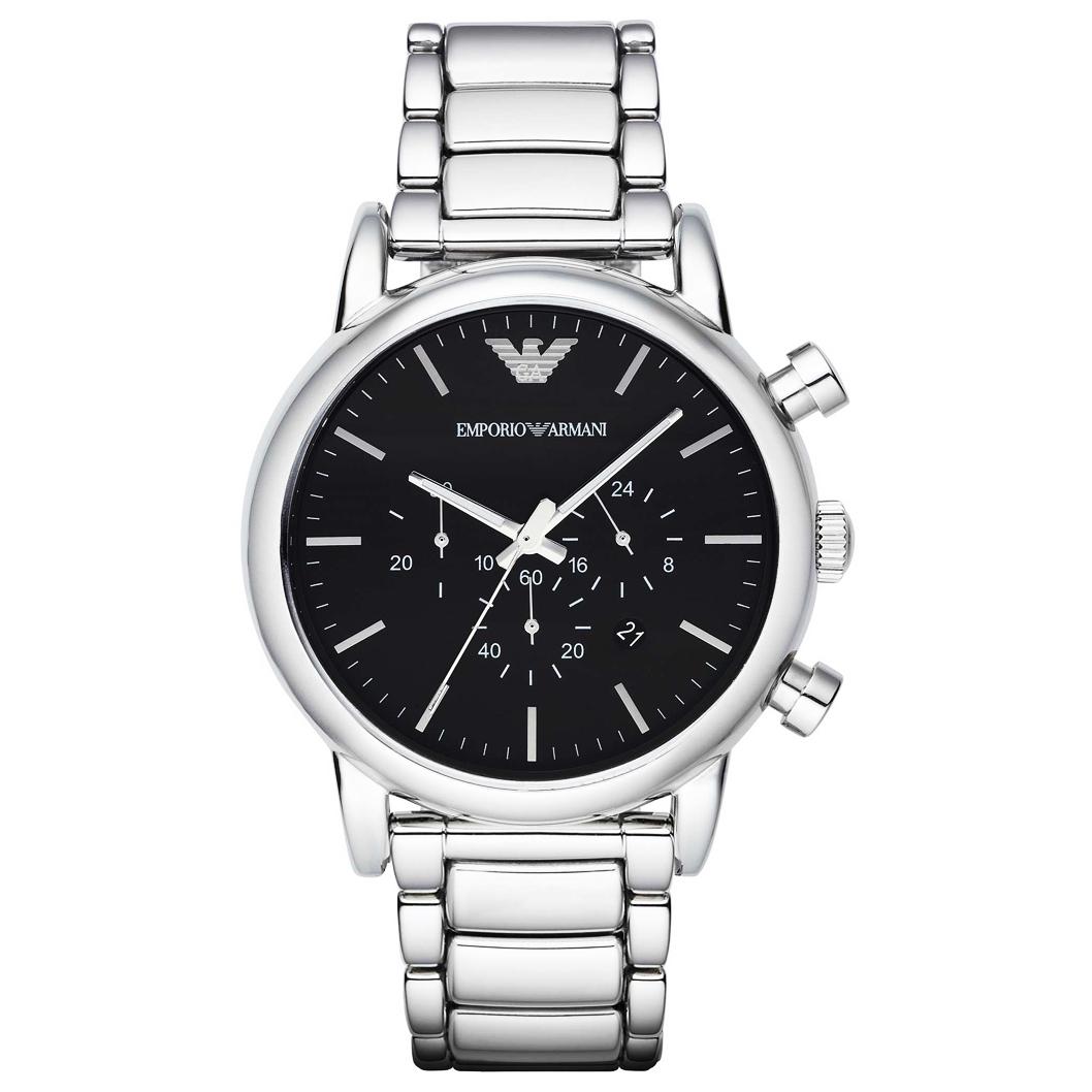 orologio-cronografo-uomo-emporio-armani-ar1894_145663_zoom