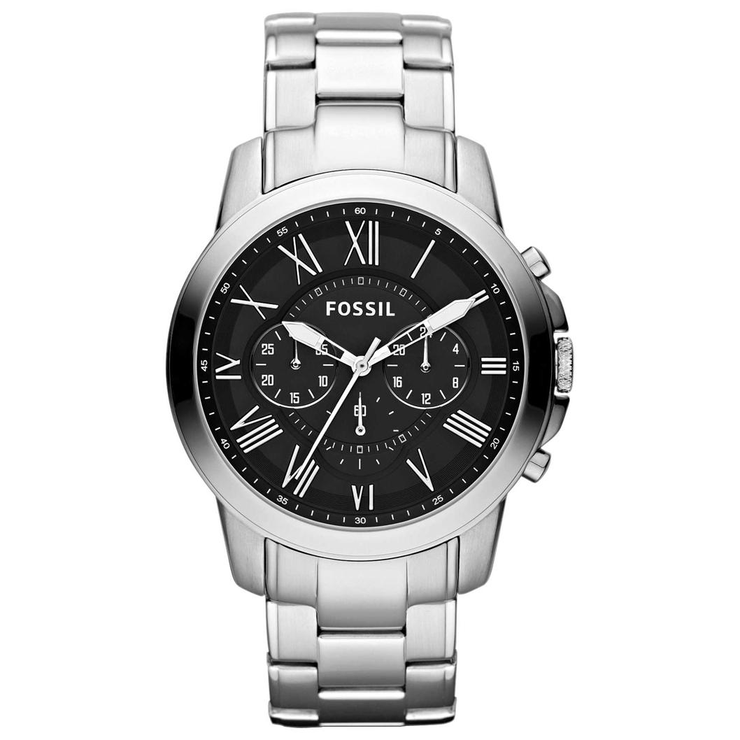 orologio-cronografo-uomo-fossil-fs4736ie_145458_zoom