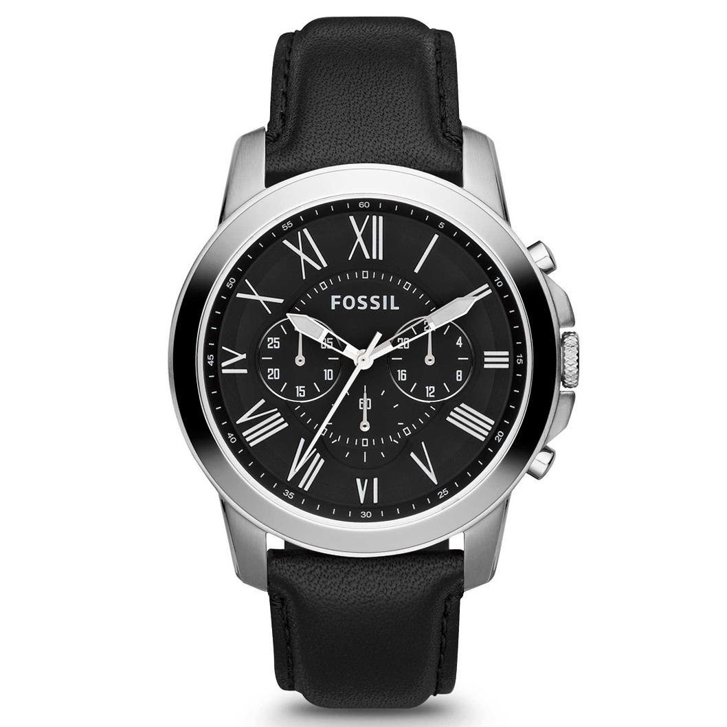 orologio-cronografo-uomo-fossil-fs4812ie_145568_zoom