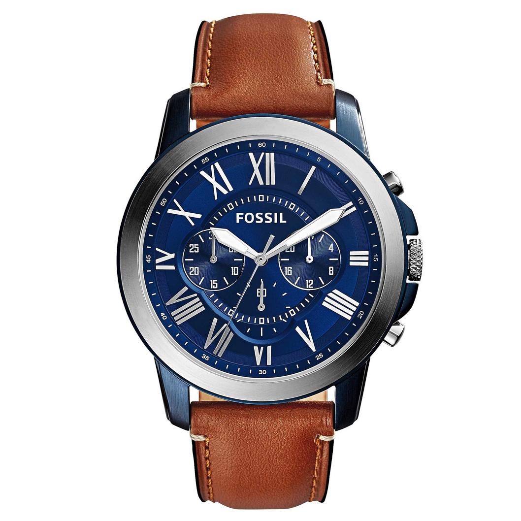 orologio-cronografo-uomo-fossil-grant-fs5151_145785_zoom