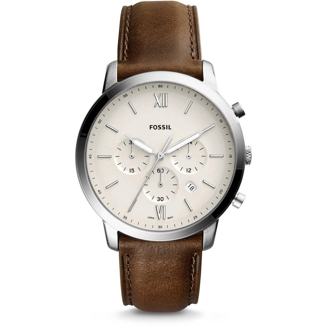 orologio-cronografo-uomo-fossil-neutra-chrono-fs5380_266712_zoom
