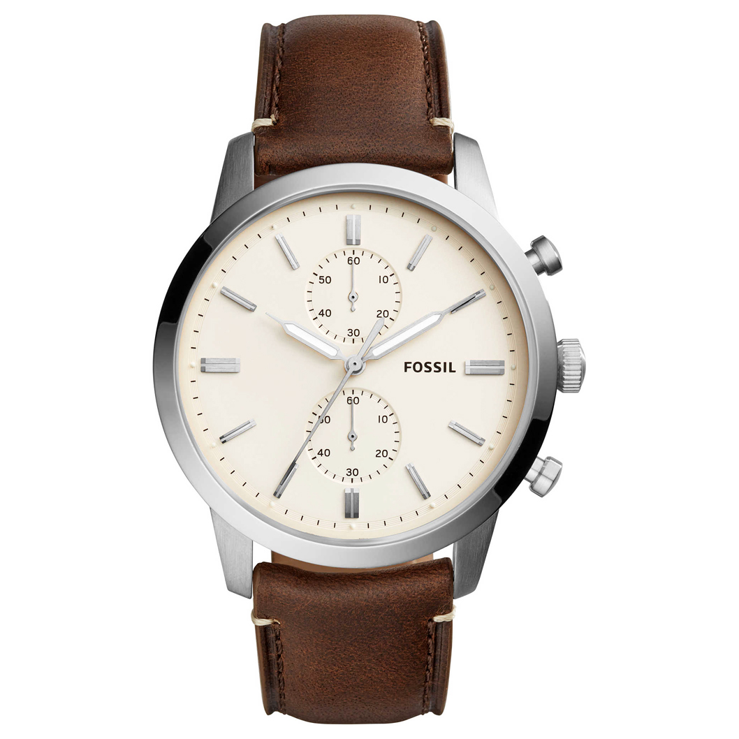 orologio-cronografo-uomo-fossil-townsman-fs5350_266424_zoom