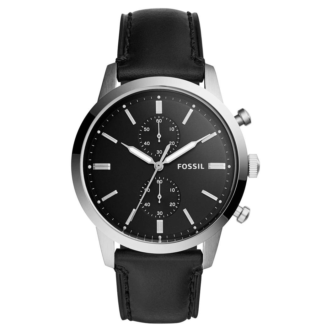 orologio-cronografo-uomo-fossil-townsman-fs5396_267484_zoom