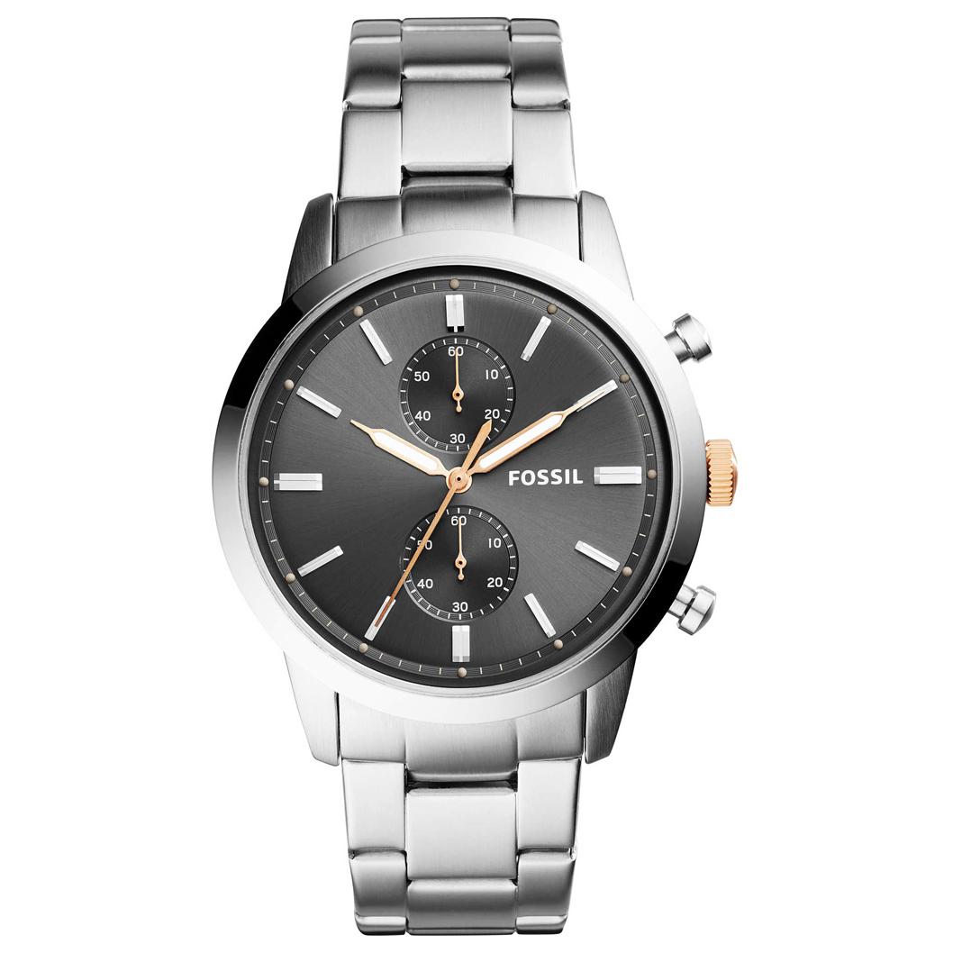 orologio-cronografo-uomo-fossil-townsman-fs5407_267460_zoom