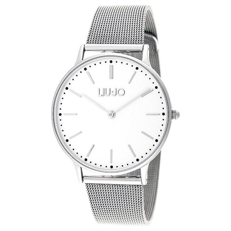 orologio-da-donna-solo-tempo-tlj969-di-liu-jo-della-time-collection-con-cassa-tonda-tlj969_80955