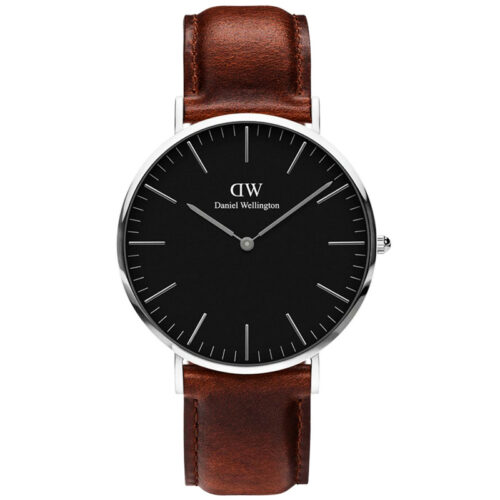 orologio-daniel-wellington-classic-black-st-mawes-dw00100130