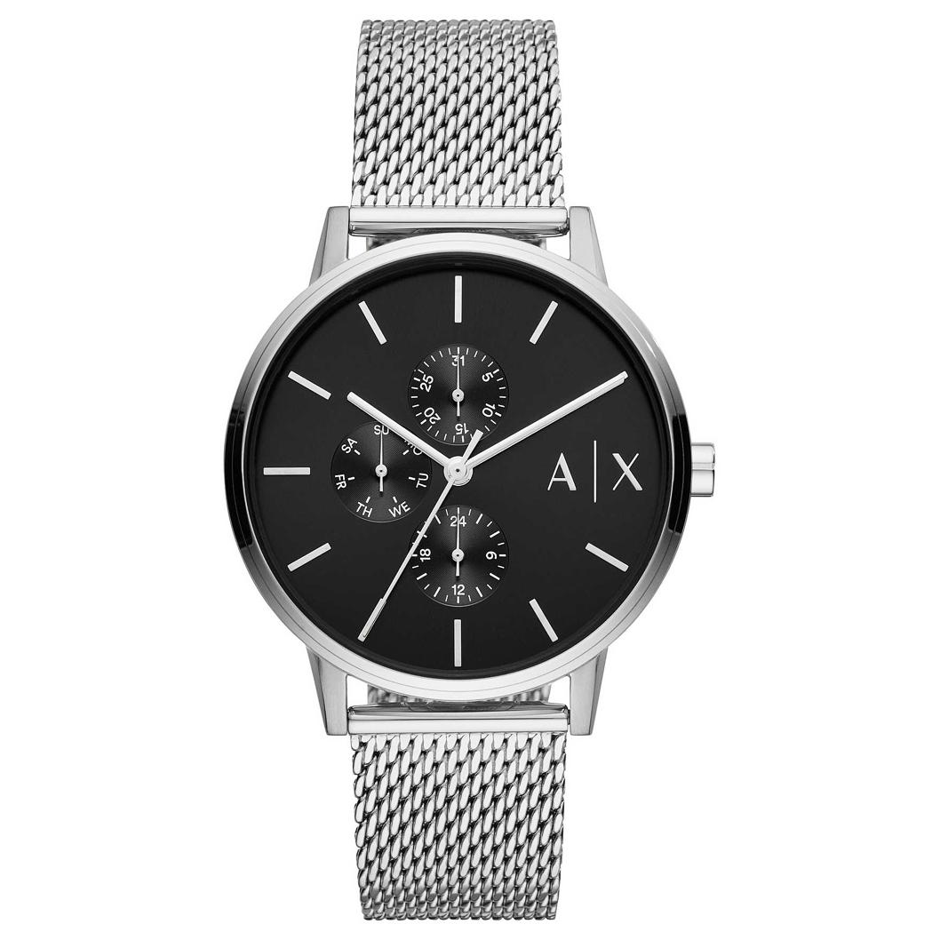 orologio-multifunzione-uomo-armani-exchange-ax2714_362005_zoom