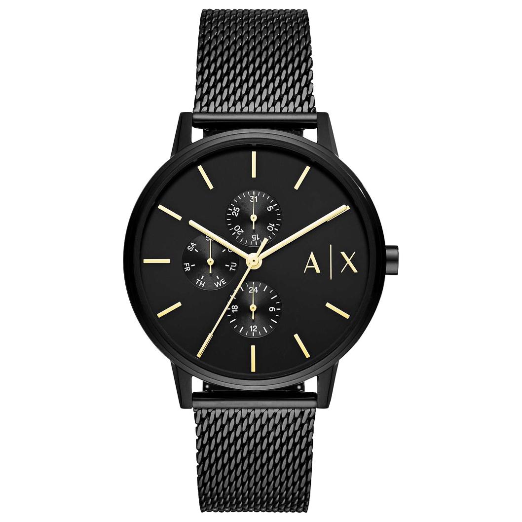 orologio-multifunzione-uomo-armani-exchange-ax2716_362007_zoom