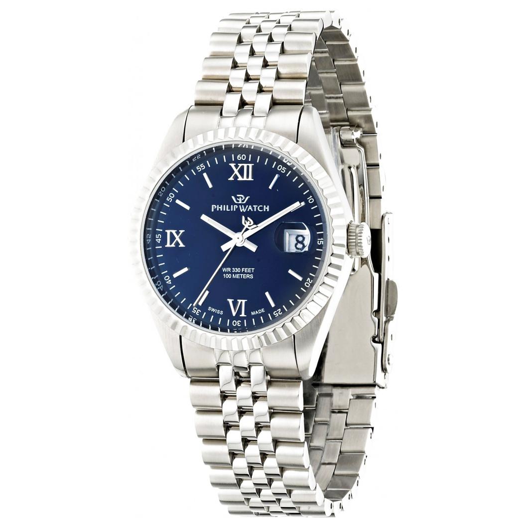 orologio-philip-watch-caribe-r8253107505
