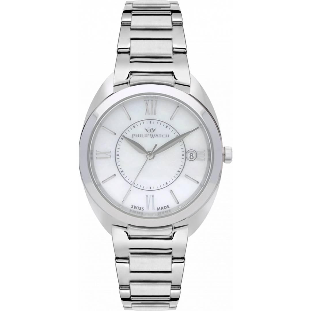 orologio-philip-watch-lady-r8253493504