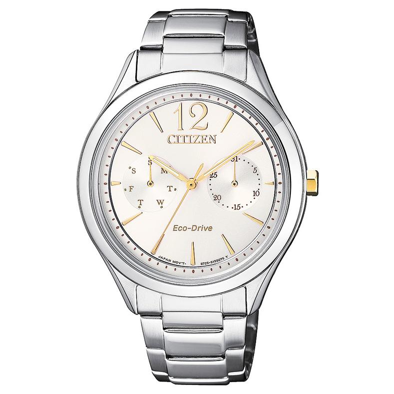 orologio-solo-tempo-donna-citizen-lady-fd4024-87a_244338
