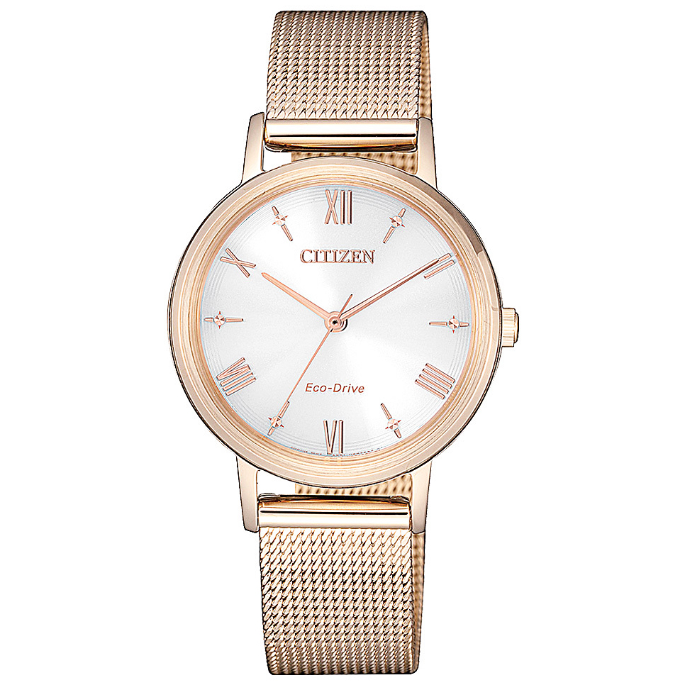 orologio-solo-tempo-donna-citizen-of-collection-em0576-80a_307388