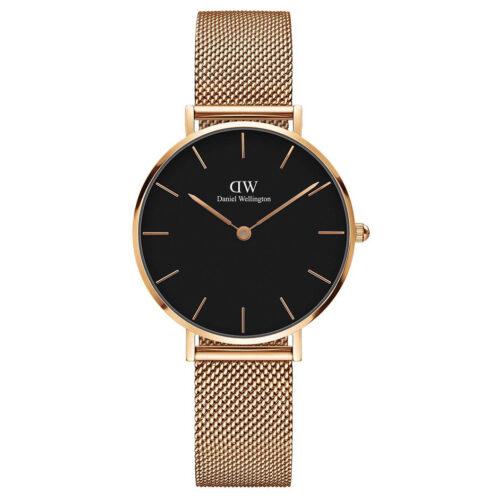 orologio-solo-tempo-donna-daniel-wellington-classic-petite-dw00100161_191843_zoom