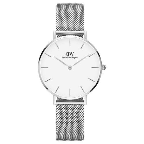 orologio-solo-tempo-donna-daniel-wellington-classic-petite-dw00100164_192054_zoom