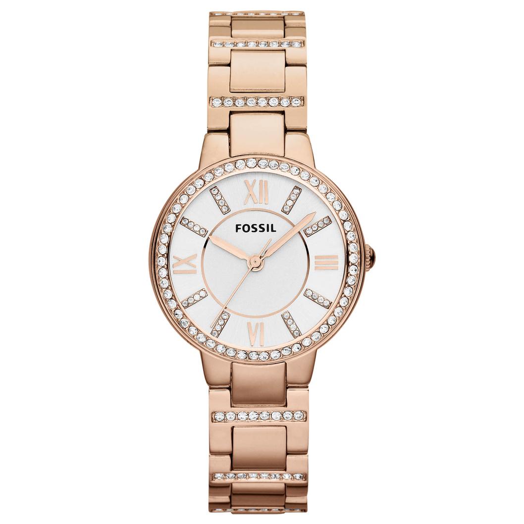 orologio-solo-tempo-donna-fossil-es3284_145495_zoom