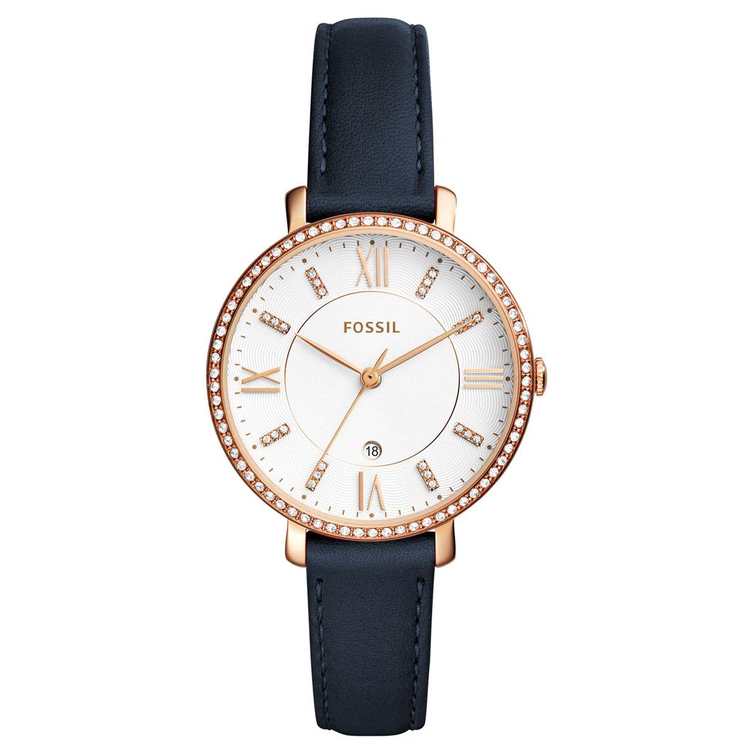 orologio-solo-tempo-donna-fossil-jacqueline-es4291_238475_zoom