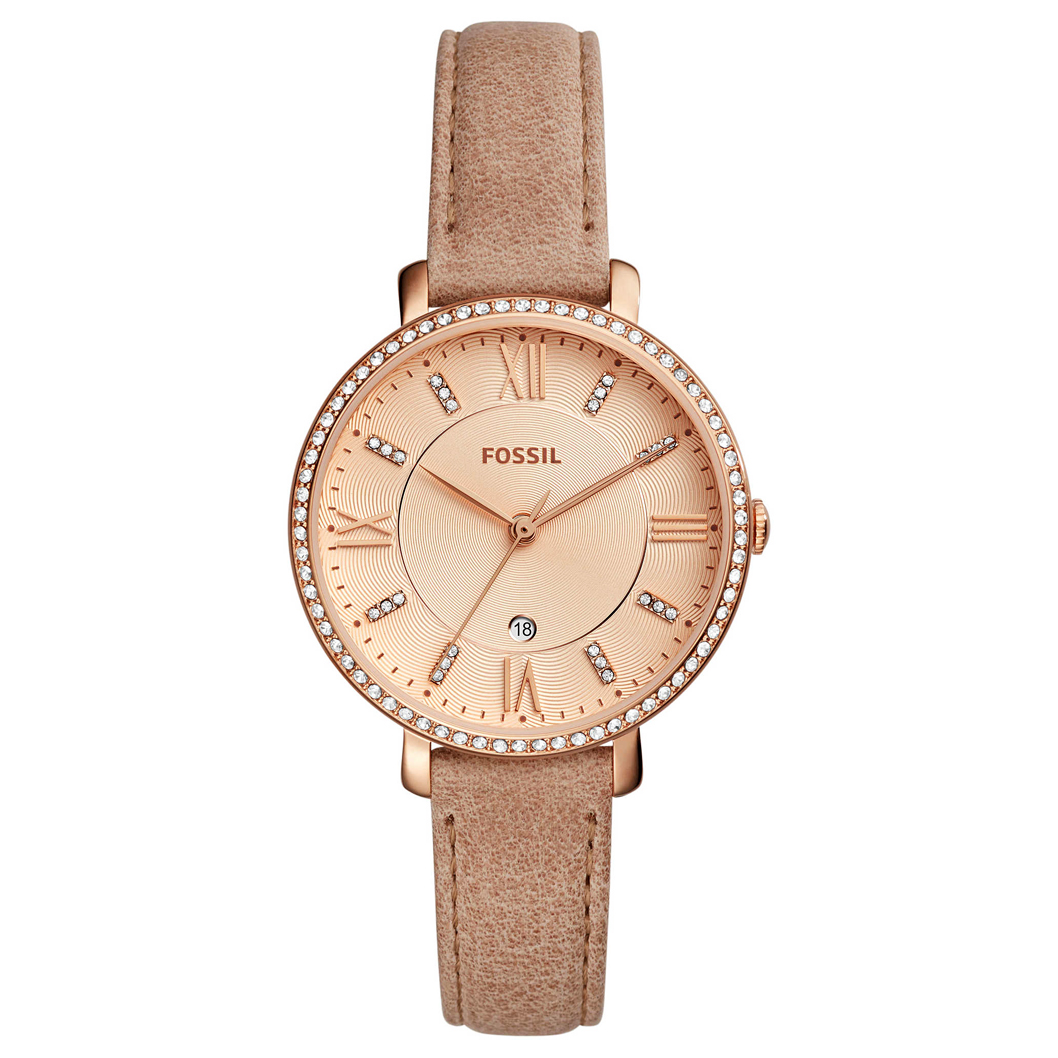 orologio-solo-tempo-donna-fossil-jacqueline-es4292_266432_zoom