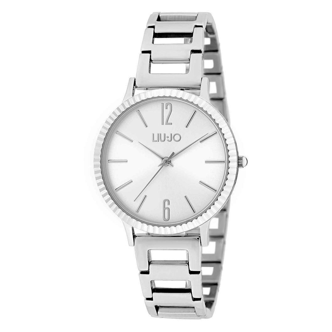 orologio-solo-tempo-donna-liujo-biphasic-tlj1466_362955_zoom