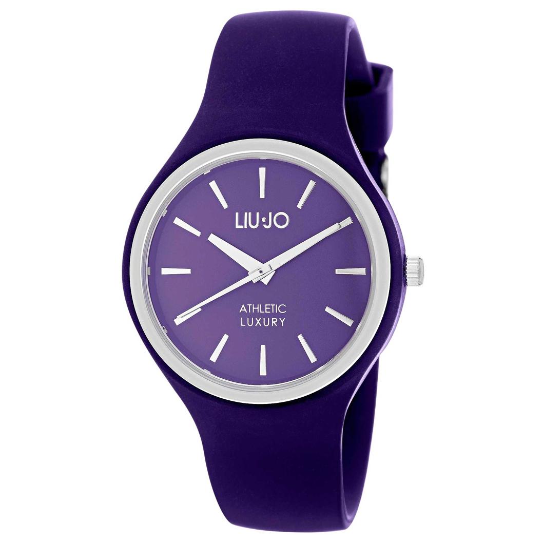 orologio-solo-tempo-donna-liujo-sprint-tlj1145_178673_zoom