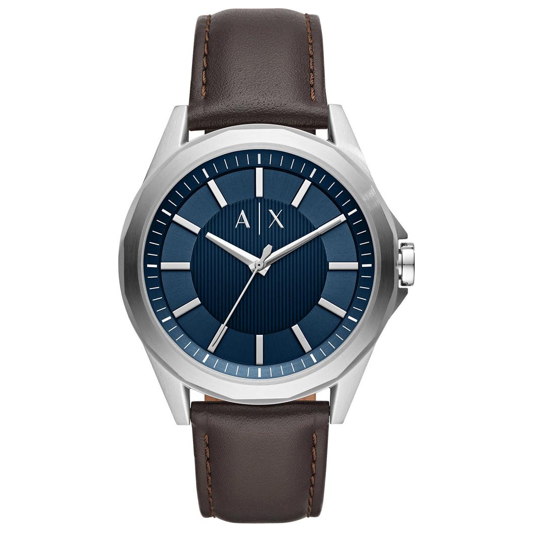 orologio-solo-tempo-uomo-armani-exchange-ax2622_298565_zoom