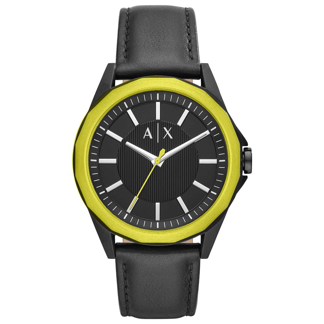 orologio-solo-tempo-uomo-armani-exchange-ax2623_298555_zoom
