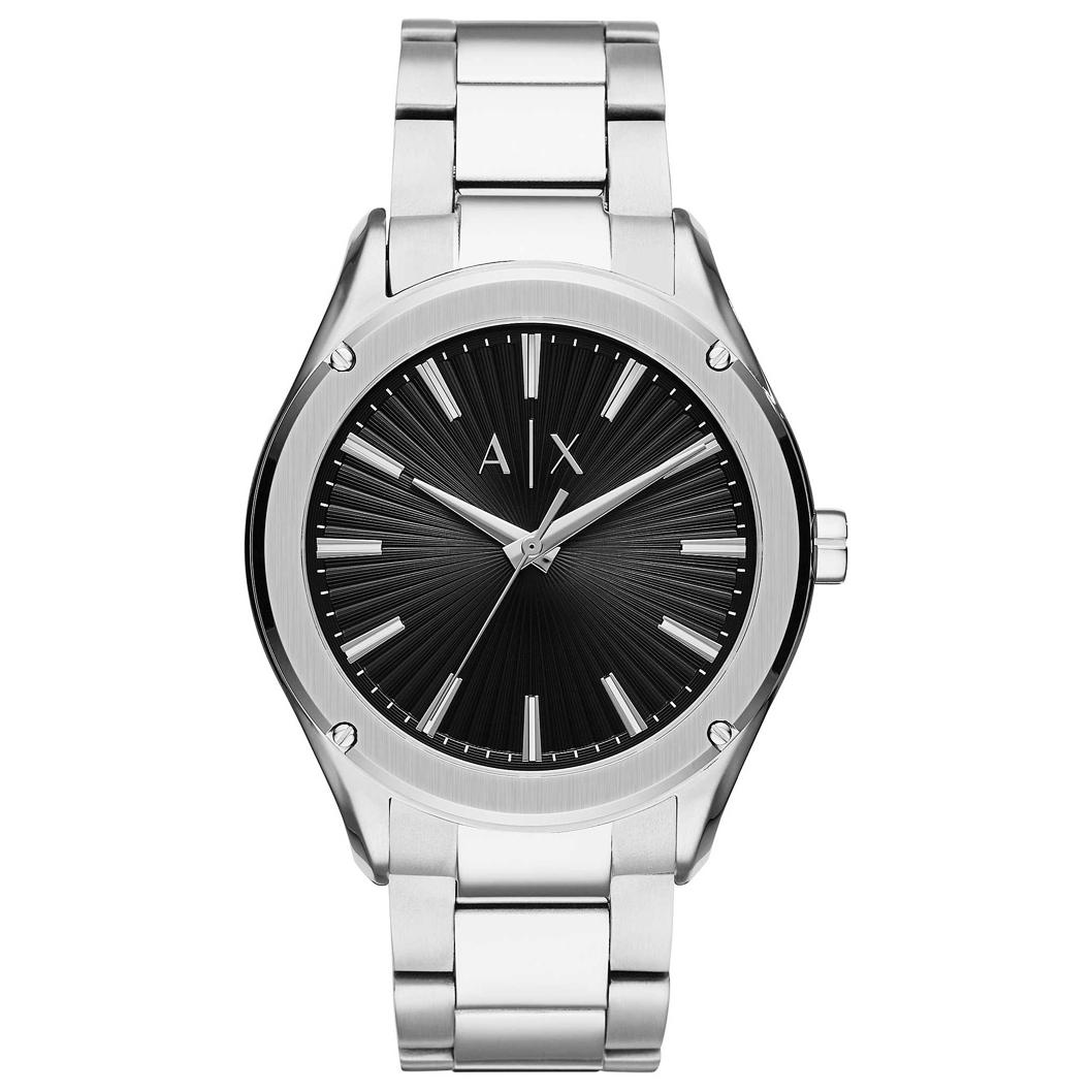 orologio-solo-tempo-uomo-armani-exchange-ax2800_353336_zoom