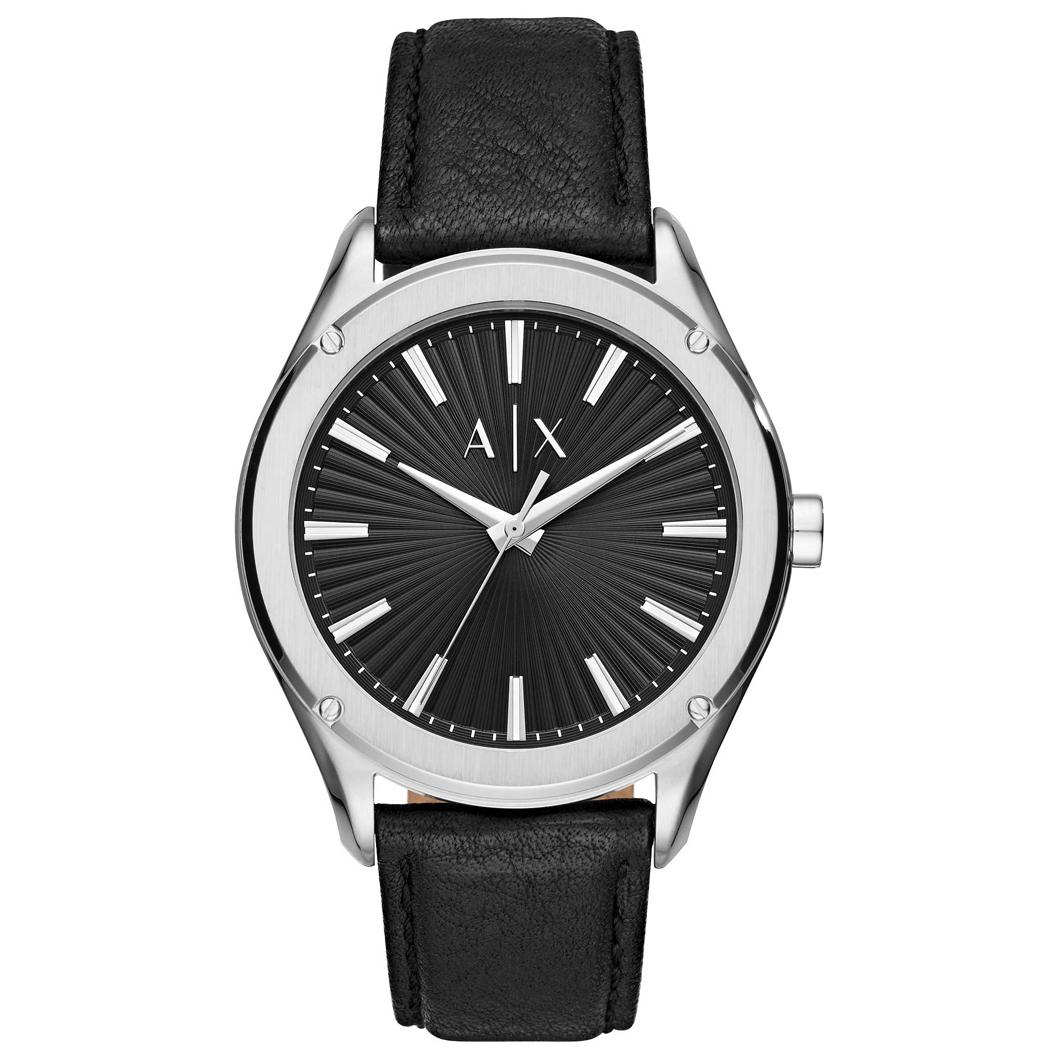 orologio-solo-tempo-uomo-armani-exchange-ax2803_353342_zoom