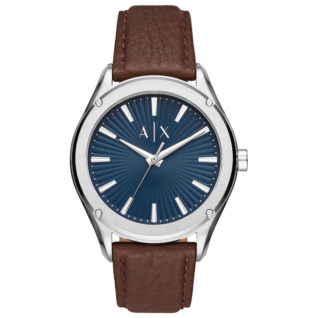 orologio-solo-tempo-uomo-armani-exchange-ax2804_353340_zoom