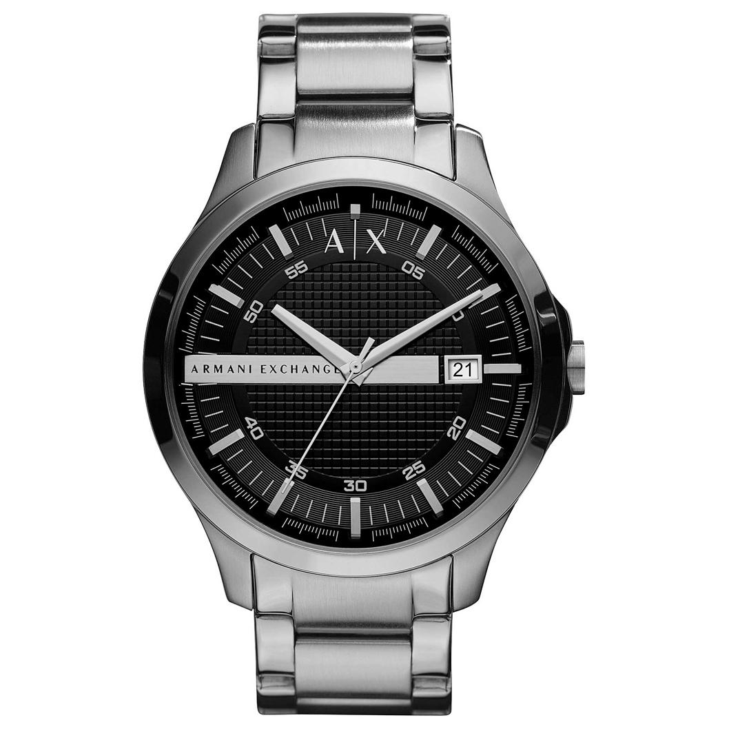 orologio-solo-tempo-uomo-armani-exchange-hampton-ax2103_267661_zoom
