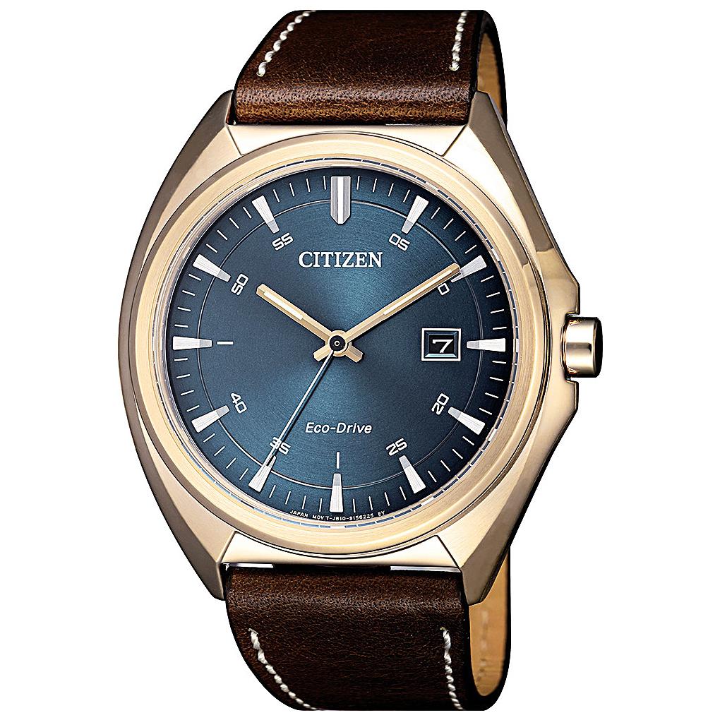 orologio-solo-tempo-uomo-citizen-metropolitan-aw1573-11l_244318
