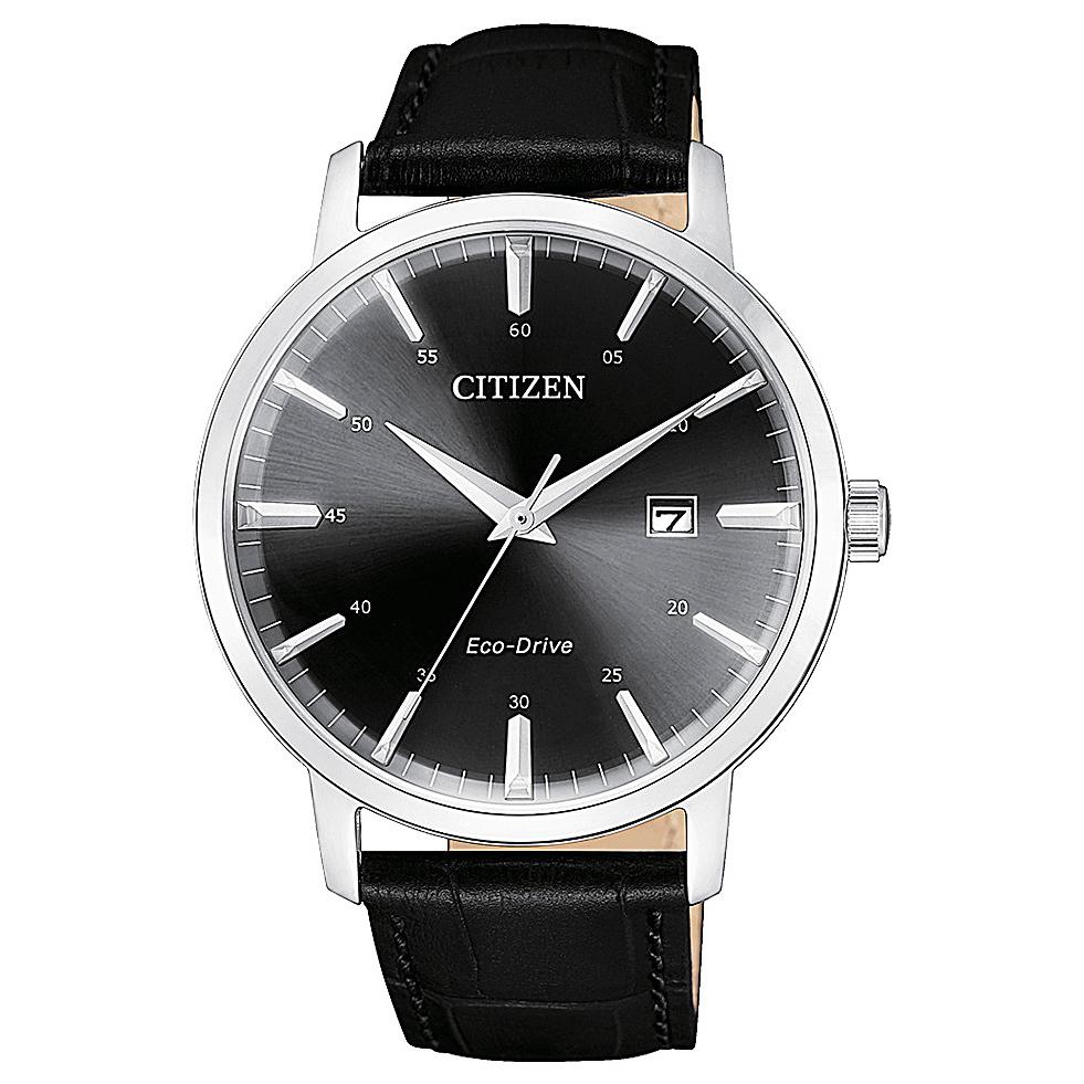 orologio-solo-tempo-uomo-citizen-of-collection-bm7460-11e_307384