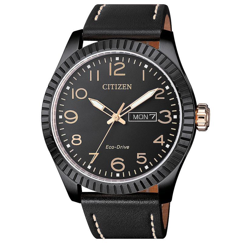 orologio-solo-tempo-uomo-citizen-urban-bm8538-10e_244313