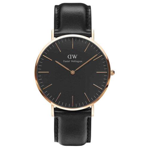 orologio-solo-tempo-uomo-daniel-wellington-classic-dw00100127_160529_zoom