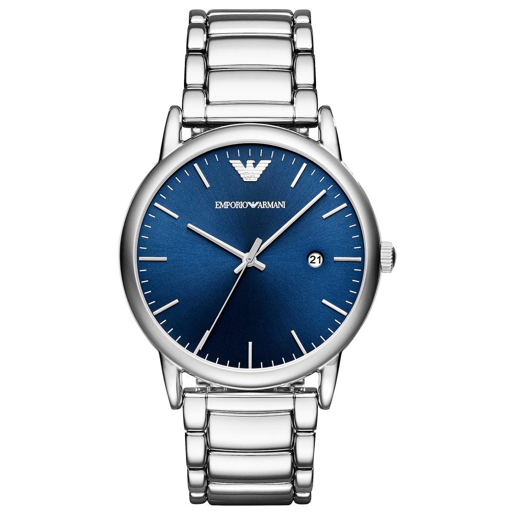 orologio-solo-tempo-uomo-emporio-armani-ar11089_266358_zoom
