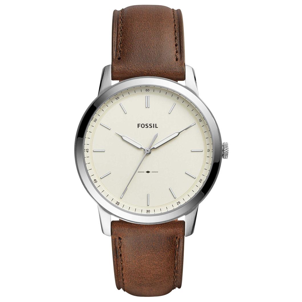 orologio-solo-tempo-uomo-fossil-minimalist-fs5439_268019_zoom